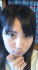 櫻井杏美 公式ブログ/☆明日☆ 画像1
