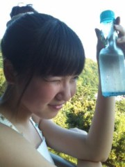 櫻井杏美 公式ブログ/げんき 画像1
