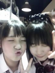 櫻井杏美 公式ブログ/おやすみなさい 画像2
