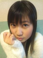 櫻井杏美 公式ブログ/☆これからだ☆ 画像1