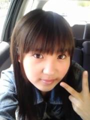 櫻井杏美 公式ブログ/ごめんなさぁい(ρ_;) 画像1