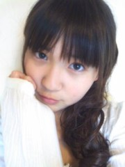 櫻井杏美 公式ブログ/やせた? 画像1