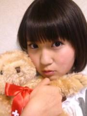 櫻井杏美 公式ブログ/くまくまりーん 画像1