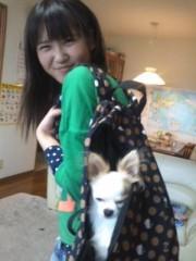 櫻井杏美 公式ブログ/つめツメ 画像2
