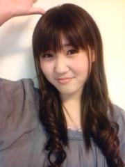 櫻井杏美 公式ブログ/やっぱり・・・。 画像2