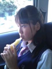 櫻井杏美 公式ブログ/C!!! 画像2