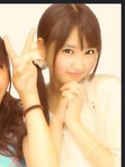 櫻井杏美 公式ブログ/うわぁ(−−〆) 画像1