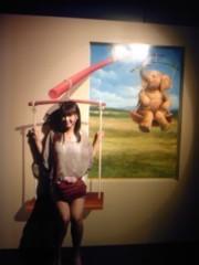 櫻井杏美 公式ブログ/素晴らしい。 画像1