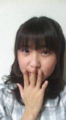 櫻井杏美 公式ブログ/☆ふぁっしょん☆ 画像2