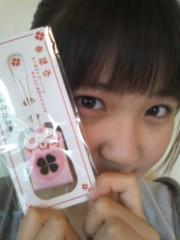 櫻井杏美 公式ブログ/ありりん 画像2