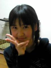 櫻井杏美 公式ブログ/☆ぽかぽかぁ☆ 画像1