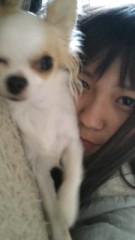 櫻井杏美 公式ブログ/行ってきま〜す 画像2