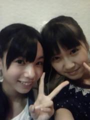 櫻井杏美 公式ブログ/もうすぐ。 画像1