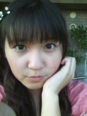 櫻井杏美 公式ブログ/これからぁ!(b^ー°) 画像1