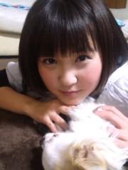 櫻井杏美 公式ブログ/*すきすき 画像1