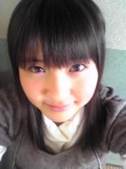 櫻井杏美 公式ブログ/☆元気ですよ〜ッ☆ 画像1