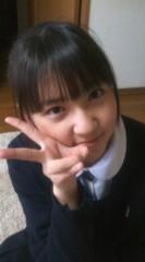 櫻井杏美 公式ブログ/☆寒さむッ☆ 画像1