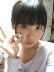 櫻井杏美 公式ブログ/イースター 画像1