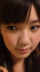 櫻井杏美 公式ブログ/暑そう 画像1