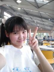 櫻井杏美 公式ブログ/ご飯ごはん!!! 画像1