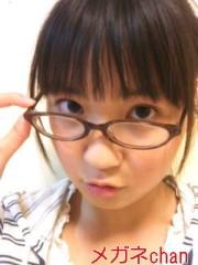 櫻井杏美 公式ブログ/\PANDA/ 画像3
