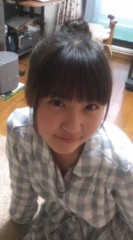 櫻井杏美 公式ブログ/☆あした☆ 画像1