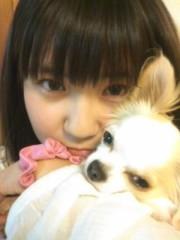 櫻井杏美 公式ブログ/ぜいたくな時間 画像1