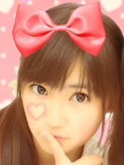 櫻井杏美 公式ブログ/コクリコ坂から 画像1