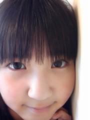 櫻井杏美 公式ブログ/涙 画像2