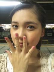 櫻井杏美 公式ブログ/終了!!! 画像2