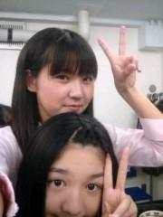 櫻井杏美 公式ブログ/行ってきます。 画像1