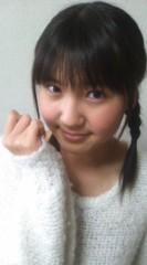 櫻井杏美 公式ブログ/☆Sing☆ 画像1