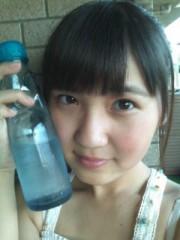 櫻井杏美 公式ブログ/げんき 画像2