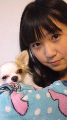 櫻井杏美 公式ブログ/福島 画像1