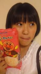 櫻井杏美 公式ブログ/同盟 画像2