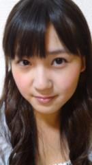 櫻井杏美 公式ブログ/撮影終了 画像1