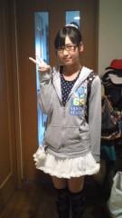 櫻井杏美 公式ブログ/美術 画像1