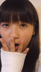 櫻井杏美 公式ブログ/福島 画像2