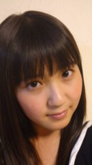 櫻井杏美 公式ブログ/ライブですよ 画像1
