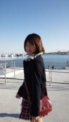 櫻井杏美 公式ブログ/いぶいぶ 画像1