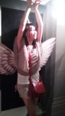 櫻井杏美 公式ブログ/素晴らしい。 画像2