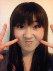 櫻井杏美 公式ブログ/やっぱり・・・。 画像3