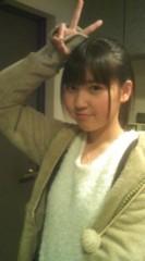 櫻井杏美 公式ブログ/☆くまパーカー☆ 画像1