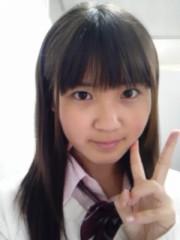 櫻井杏美 公式ブログ/きんちょ-(°□°;) 画像1