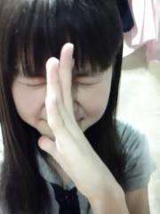 櫻井杏美 公式ブログ/ごめんなさい!! 画像1