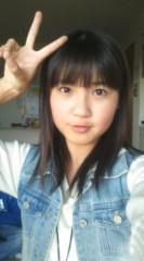 櫻井杏美 公式ブログ/☆新たなチャレンジ☆ 画像2