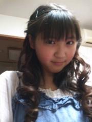 櫻井杏美 公式ブログ/うみ 画像1