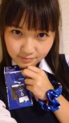 櫻井杏美 公式ブログ/だいじょうぶ?? 画像1