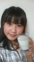 櫻井杏美 公式ブログ/☆ヨーグルン☆ 画像1
