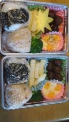 櫻井杏美 公式ブログ/もぐもぐな季節。 画像1